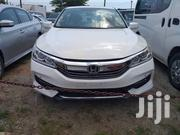 Honda Accord CrossTour 2015 White | Cars for sale in Greater Accra, East Legon