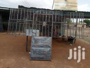Front Gates With Cool Price | Doors for sale in Northern Region, Tamale Municipal