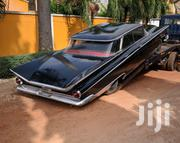 Vintage Car Rental For Music Videos And Movies | Automotive Services for sale in Greater Accra, East Legon