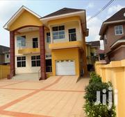 3 Bedroom Self Compound for Rent at Haatso | Houses & Apartments For Rent for sale in Greater Accra, East Legon