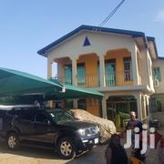 2 Bedroom Apartment | Houses & Apartments For Rent for sale in Greater Accra, Tema Metropolitan