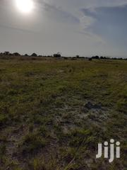 Plot Of Land At Prampram For Sale | Land & Plots For Sale for sale in Greater Accra, Ashaiman Municipal
