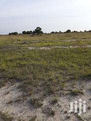 Land At Prampram For Sale | Land & Plots For Sale for sale in Greater Accra, Ashaiman Municipal
