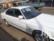 BMW E36 FOR SALE | Cars for sale in Greater Accra, Mataheko