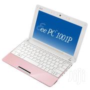 Laptop Asus Eee PC 1001P 2GB Intel Atom HDD 160GB | Laptops & Computers for sale in Greater Accra, Teshie-Nungua Estates