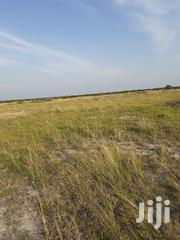 Lands At Tsopoli For Sale | Land & Plots For Sale for sale in Greater Accra, Ashaiman Municipal