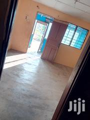 Single Room and Porch | Houses & Apartments For Rent for sale in Greater Accra, Kwashieman