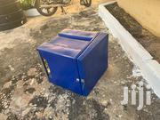 Motorbike Motor Box | Manufacturing Materials & Tools for sale in Greater Accra, Dansoman