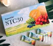 Stc30 Accra Ghana | Vitamins & Supplements for sale in Greater Accra, Adenta Municipal