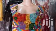 Kente Embroidery | Clothing for sale in Greater Accra, Ga East Municipal