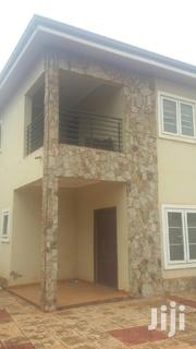 Three Bedroom House At Agbogba Ashongman For Rent | Houses & Apartments For Rent for sale in Greater Accra, Ga East Municipal