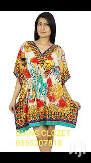 Long And Short Indian Kaftan | Clothing for sale in Greater Accra, Achimota