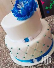 Wilhelms Garden Cakes | Meals & Drinks for sale in Greater Accra, Ashaiman Municipal