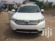 Hot Cake | Cars for sale in Greater Accra, Adenta Municipal