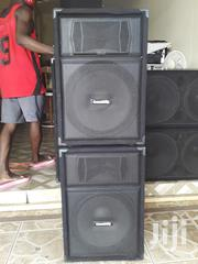 Stage Monitors For Sale | Audio & Music Equipment for sale in Greater Accra, Osu