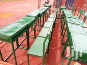 Metal Chairs | Other Repair & Constraction Items for sale in Northern Region, Tamale Municipal