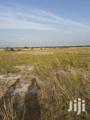 Land At Tsopoli For Sale | Land & Plots For Sale for sale in Greater Accra, Ashaiman Municipal