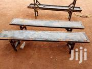 Metal Benches | Other Repair & Constraction Items for sale in Northern Region, Tamale Municipal
