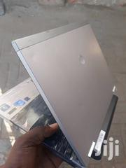 Laptop HP EliteBook 6930P 4GB Intel Core i5 HDD 250GB | Laptops & Computers for sale in Greater Accra, Tema Metropolitan