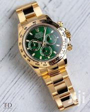 Rolex Daytona | Watches for sale in Greater Accra, East Legon