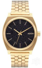 Nixon Time Teller | Watches for sale in Greater Accra, North Kaneshie