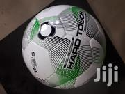 Football At Cool Price Plus Free Delivery | Sports Equipment for sale in Greater Accra, Dansoman