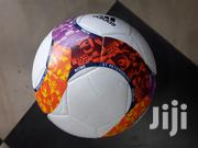 Original Football at Cool Price Plus Free Delivery | Sports Equipment for sale in Greater Accra, Dansoman