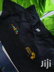 Embroidery | Computer & IT Services for sale in Greater Accra, Nungua East