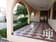 House for Sale at Sakumono Estate | Houses & Apartments For Sale for sale in Greater Accra, Tema Metropolitan