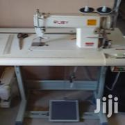 Sewing Machine | Home Appliances for sale in Greater Accra, Odorkor