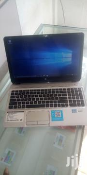 Laptop HP Envy 6 8GB Intel Core i5 HDD 1T | Laptops & Computers for sale in Greater Accra, Accra Metropolitan