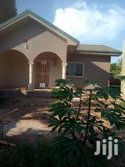 House and a Plot of Land for Sale | Houses & Apartments For Sale for sale in Greater Accra, Ga East Municipal