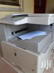 Canon Ir 2318 | Printers & Scanners for sale in Greater Accra, Adenta Municipal