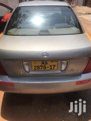 Nissan Sentra 2006 | Cars for sale in Greater Accra, Nungua East