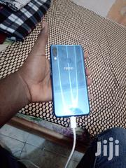 Tecno Camon 11 32 GB Blue | Mobile Phones for sale in Greater Accra, East Legon (Okponglo)