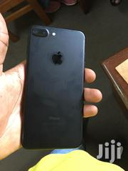 Apple iPhone 7 Plus 32 GB Black | Mobile Phones for sale in Greater Accra, Adenta Municipal