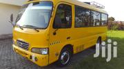 Hundai County | Buses & Microbuses for sale in Greater Accra, Accra Metropolitan