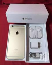 New Apple iPhone 6 Plus 16 GB | Mobile Phones for sale in Greater Accra, Accra Metropolitan