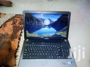 Laptop Samsung X520 8GB Intel Core i3 HDD 500GB | Laptops & Computers for sale in Greater Accra, Adenta Municipal