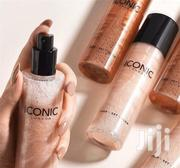 Makeup Primer   Health & Beauty Services for sale in Greater Accra, Accra Metropolitan