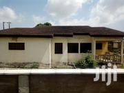 3 Bedroom House at Botwe for Sale | Houses & Apartments For Sale for sale in Greater Accra, Adenta Municipal