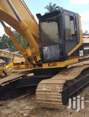 Excavator 330BL For Sale In Ghana | Heavy Equipments for sale in Greater Accra, Accra Metropolitan