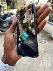 Apple iPhone X 256 GB Black | Mobile Phones for sale in Greater Accra, Cantonments