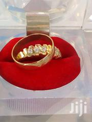 Wedding Rings | Jewelry for sale in Greater Accra, Odorkor