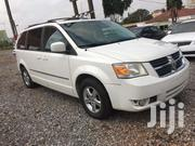 2010 Dodge Caravan (Family Car) | Cars for sale in Greater Accra, South Shiashie