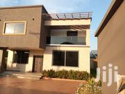 5 Bedroom Houses Are for Sale at East Legon West Trazacco. | Houses & Apartments For Sale for sale in Greater Accra, East Legon