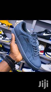 Puma Basket | Shoes for sale in Greater Accra, North Kaneshie