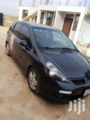 2007 Honda Fit | Cars for sale in Greater Accra, Ga South Municipal