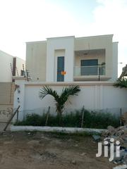 Ex 5 Bedroom Houses Are for Sale Around Zoomlion Company Area.   Houses & Apartments For Sale for sale in Greater Accra, East Legon