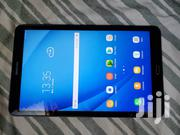 Samsung Galaxy Tab A 10.1 16 GB | Tablets for sale in Greater Accra, Teshie-Nungua Estates